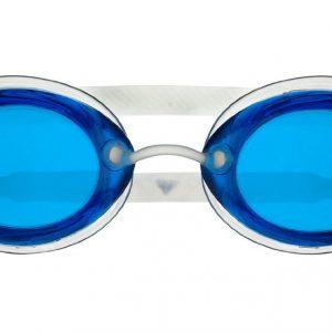 TYR Tracer verseny úszószemüveg – LGTR (420) Kék