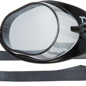 Socket Rocket úszószemüveg - LGL2, (041) Szürke