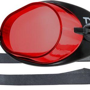 Socket Rocket úszószemüveg - LGL2, (610) Piros