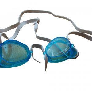 Socket Rocket úszószemüveg - LGL2, (441) Világoskék
