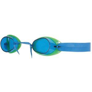 Socket Rocket úszószemüveg - LGL2, (420) Kék