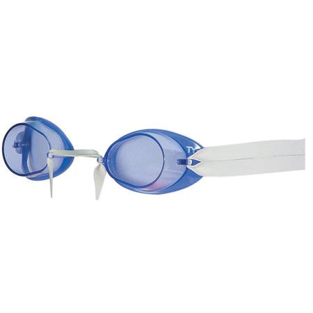 Socket Rocket úszószemüveg - LGL2, (510) Lila