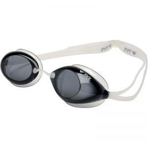TYR Tracer verseny úszószemüveg – LGTR (041) Szürke