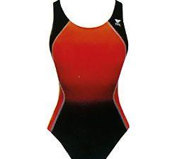 Horizon Splice Maxback női úszódressz - 062