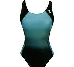 Horizon Splice Maxback női úszódressz - 310