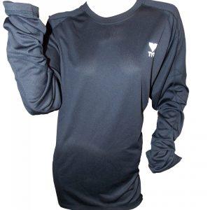 Long Sleeve Shirt férfi hosszú ujjú póló