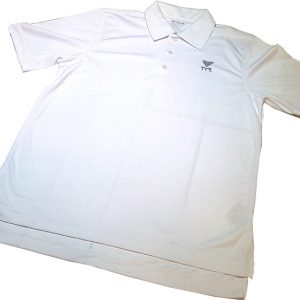 Polo - A férfi póló