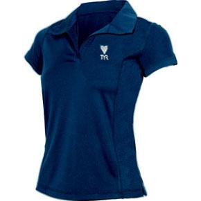 Tech Polo női póló